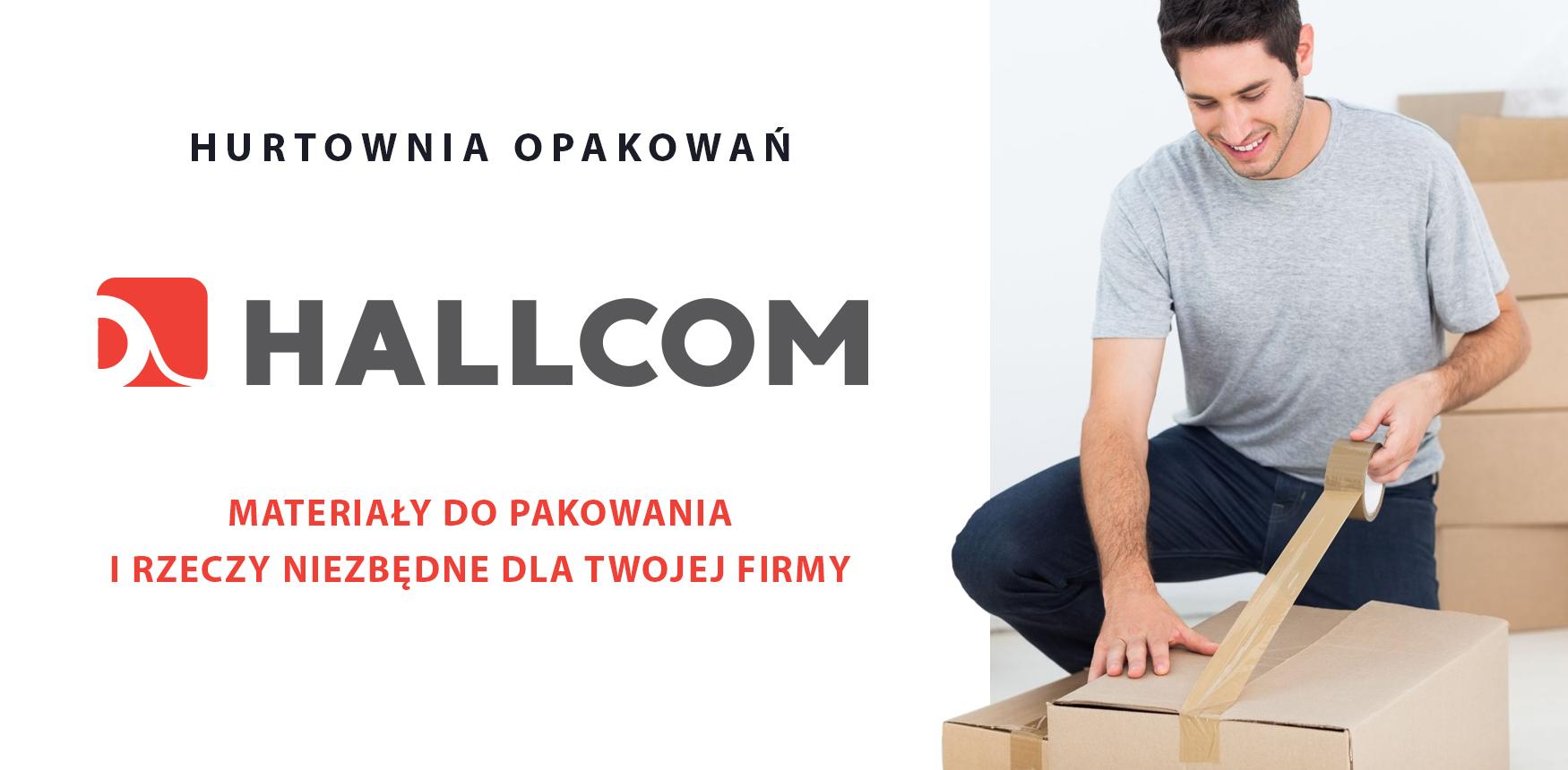 hallcom